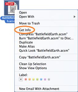 download acsm file